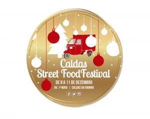 logo_street