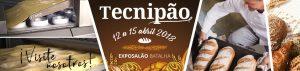 tecnicpao
