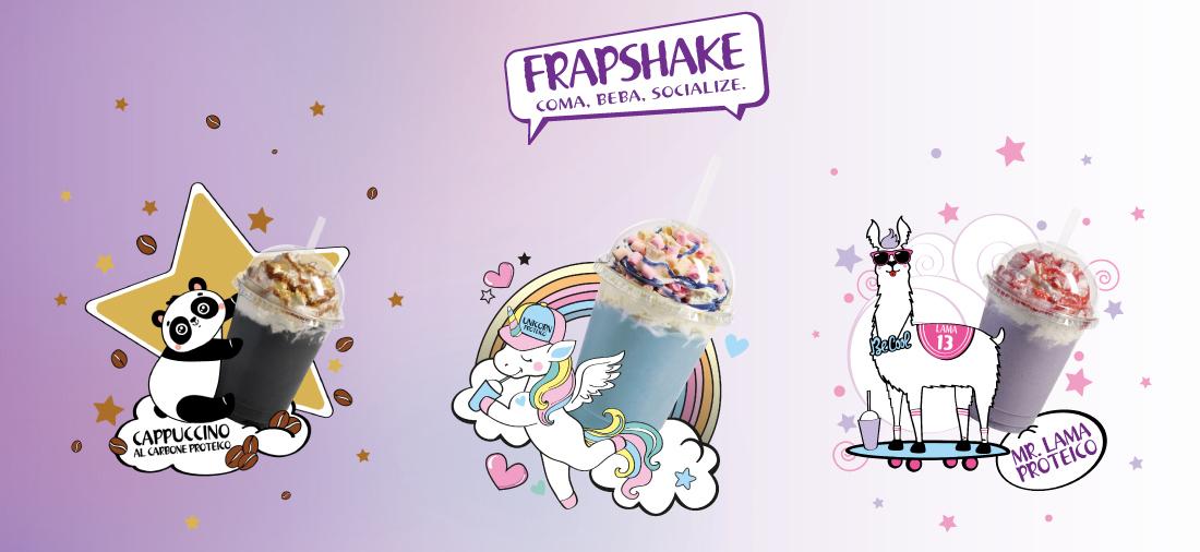 experimente-os-novos-sabores-frapshake