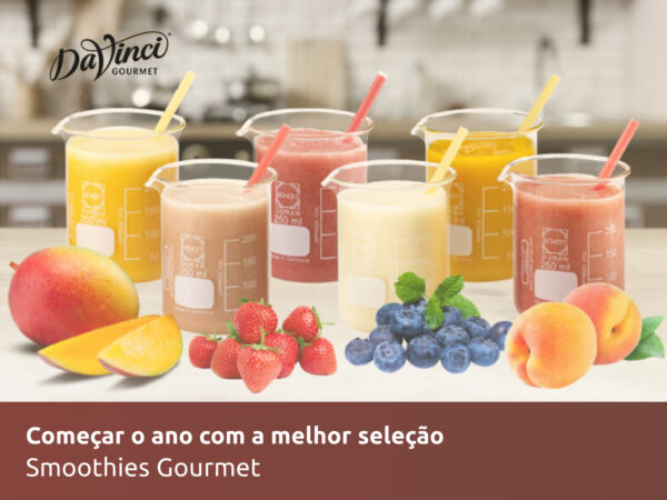 smoothies-da-vinci
