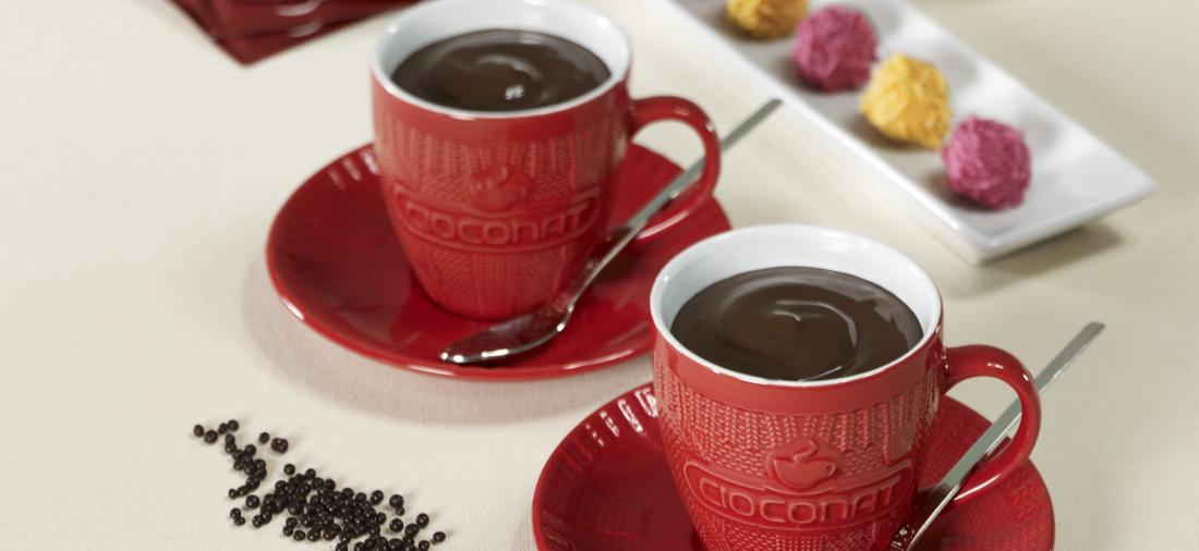 cioconat-chavena