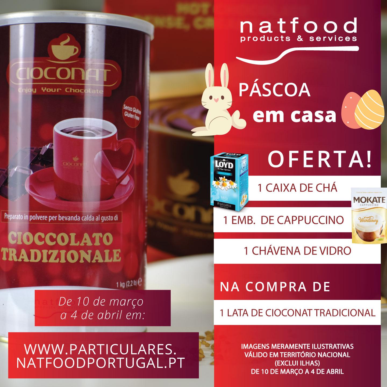 campanha-pascoa-cioconat-square