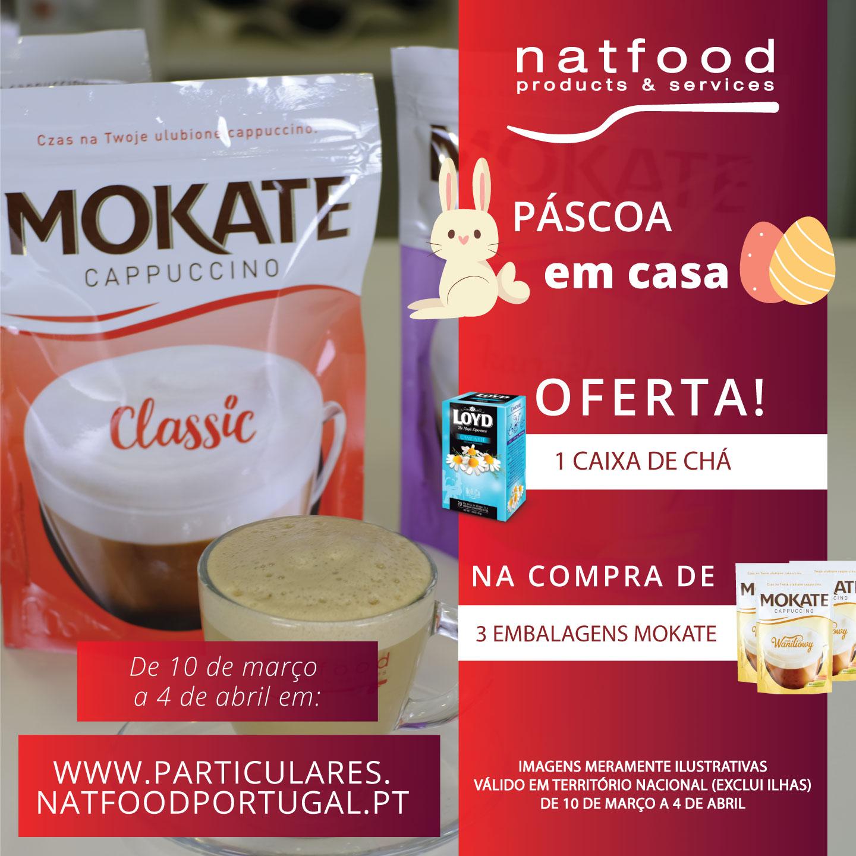 campanha-pascoa-mokate-square
