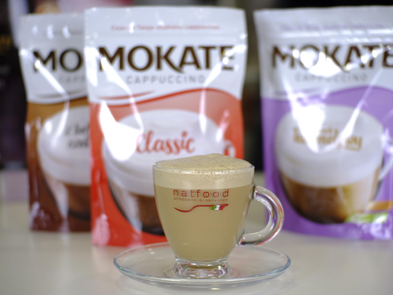 cappuccino-mokate