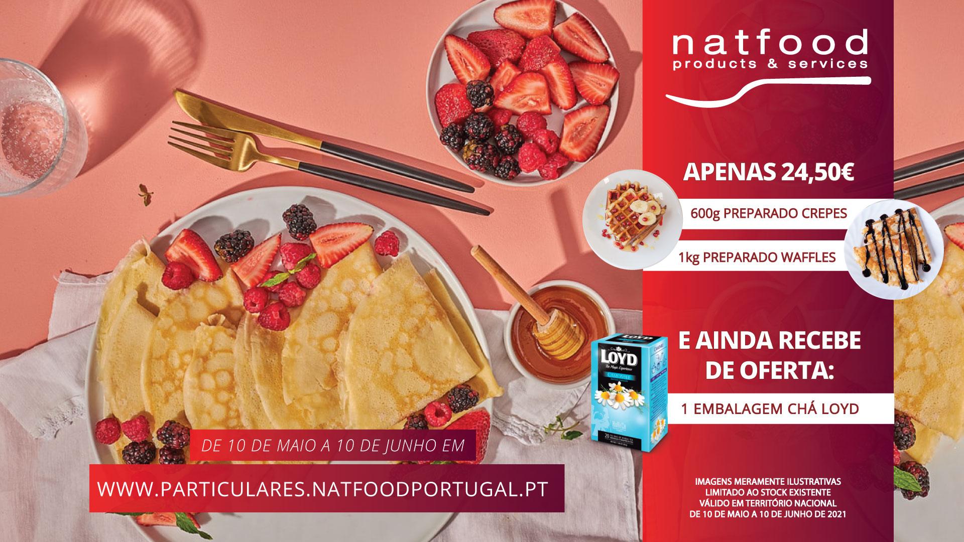 campanha-preparados-waffles-crepes-1kg